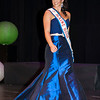 Miss Maine Academic Pageant