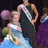 Miss Maine America Pageant