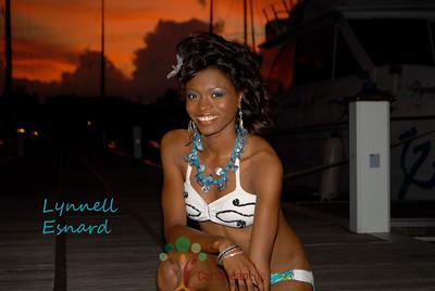 Lynnell Esnard 3