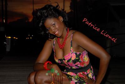 Patrice Lionel 0