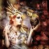 Dragon Queen