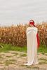 Corn-1645