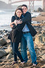 "Models: Katherine and Jacob Baugher <br /> Photographer: Aaron Meyers<br /> <a href=""http://www.aaronmphotography.com/"">http://www.aaronmphotography.com/</a>"