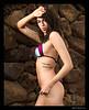 Jessica - Sand Island