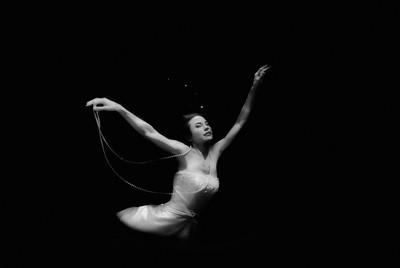 SIiren's dance