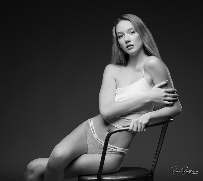 Calvin Klein styled shoot in my studio recently.      Model:  @brooklynblaylockk  Clothing: @calvinklein   .........................................................
