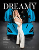 Whoop Whoop...look at this amazing Magazine Cover we created!  Thanks you @dreamymag for selecting our photos for your publication!   ............................................  Shot for:  @nc.automodels   Model:  @laura_4031 Coordinator: Melissa Renee   Stylist: Sarah DeCouto  Videographer:  Edgar Olvera   Car: McLaren 765LT  Dealership:  @mclarenclt    Owner:  @airlinerphoto1   Location: Bosworth Customs  ................................................................