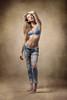 Calvin Klein inspired shoot in my studio recently.      Model:  @brooklynblaylockk  Clothing: @calvinklein   .........................................................