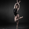 She maeks this look WAY too easy!!  Had the privilege to work with this Beautiful Ballerina Tiffany in my studio this week.   She was amazing to create ART with!        ....  ......   ..... Dancer:  @tiffmako   .....  Photographer: @RickBeldenPhotography  ......  Association:  @UNCCDance and @CLTBallet   ......    ......
