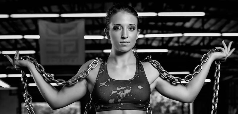 MMA Ring Girls-2-3