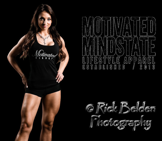 Motivated2