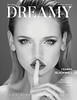 I have taken so many great photos of my friend Cearra over the years, I am so happy we finally got our first cover together!  Thank you @Dreamymag for selecting our work to be be featured on the cover of you publication.   Model:  @Cearrab  ..................................  .............................