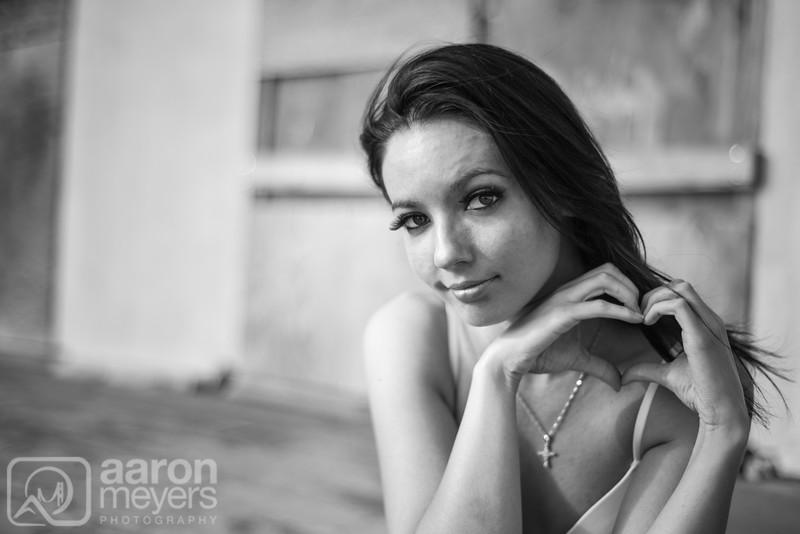 Model: Shanza Photography: Aaron Meyers Treasure Island, SF, CA  http://www.aaronmphotography.com