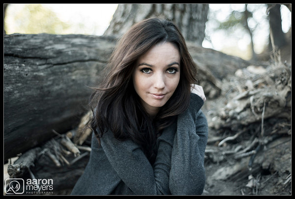 """Model: Shanza <br /> Aaron Meyers Photography<br /> <br />  <a href=""""http://www.aaronmphotography.com"""">http://www.aaronmphotography.com</a>"""