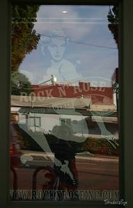 Portland/OR, 2007