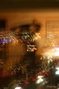 Venetian Vegas triptyche 2 of 3, 2005