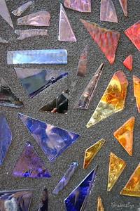 Sawdust Festival Laguna Beach/CA, 2007