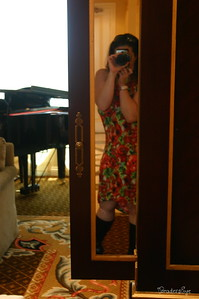 Venetian Vegas, 2005