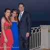 Soiree Orange au Monte Carlo Bay. Jack Coleman
