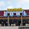 Monsters Celebrity Bowl A Rama at Boardwalk Bowl, Orlando - 15 June 2013 (Photographer: Nigel Worrall)