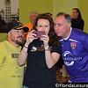 Monsters Celebrity Bowl A Rama at Boardwalk Bowl, Orlando - 15 June 2013 (Photographer: Nigel Worrall)