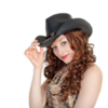 Country Divas-7320 PNG