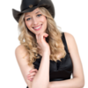 Country Divas-6731-1 PNG