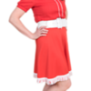 Country Divas-7067 PNG