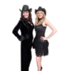 Country Divas-6802 PNG