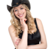 Country Divas-6731-2 PNG