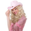 Country Divas-6994 PNG