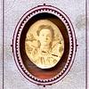 Mary Christian Moorman (07028)