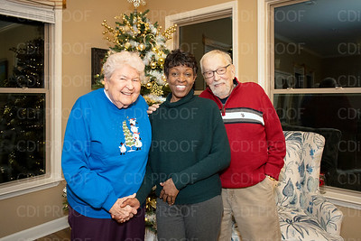 CDi_05-E with Janet-12-11-19