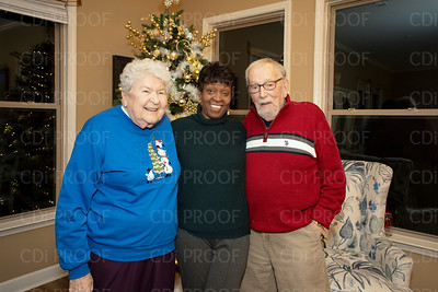 CDi_05-D with Janet-12-11-19