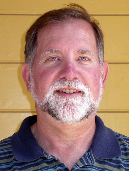 Ralph Kornahrens