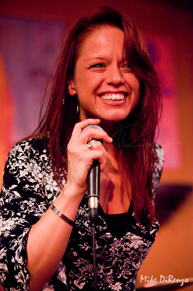 Heidi Nirk   7871