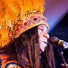 Big Chief Monk Boudreaux  5584