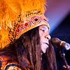 Big Chief Monk Boudreaux  5584