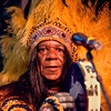 Big Chief Monk Boudreaux 5585