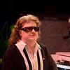 Billy Powell - Lynnrd Skynnrd 2960