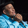 James Cotton  9927