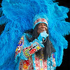 Big Chief Monk Boudreaux 7715