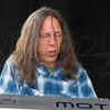 Bruce Katz 7597