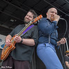 Mike Welch and Mike Ledbetter 1510 w2018