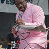 Mud Morganfield 2348