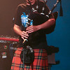 Piper<br /> Skerryvore Album Launch - O2 ABC Glasgow 1st July 2010