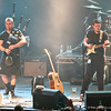 Daniel & Alec<br /> Skerryvore Album Launch - O2 ABC Glasgow 1st July 2010