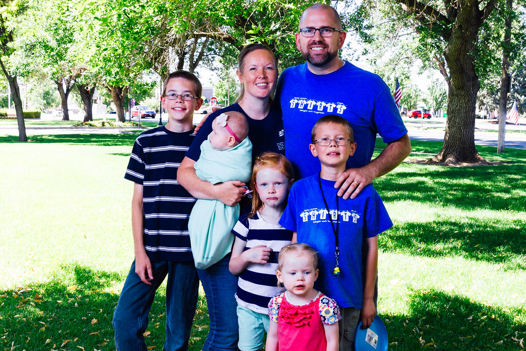 Shirts 2015 Family reunion (4 of 4)-2