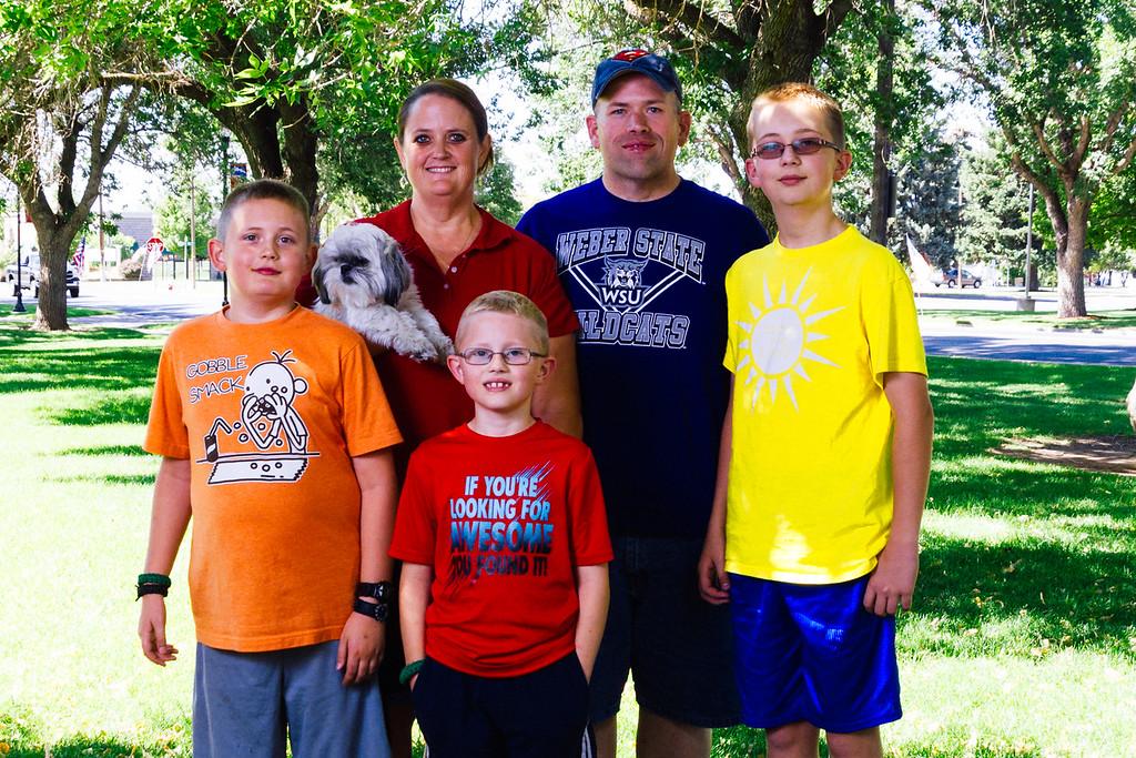 Shirts 2015 Family reunion (3 of 4)-2