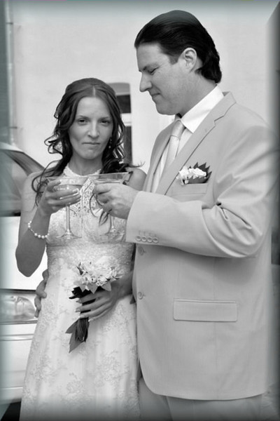 A Belarus Bride Russian Matchmaking Agency. Single Russian Women For Marriage